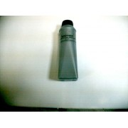 SAMSUNG CLP 310/315 Cyan toner