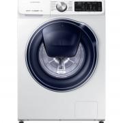 Masina de spalat rufe Samsung WW80M644OPW Clasa A+++ 1400 rpm Capacitate 8 kg 14 programe Alb