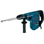 Ciocan rotopercutor Bosch GBH 4 DFE