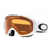 Oakley O Frame® 2.0 XM