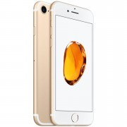 Apple Begagnad iPhone 7 128GB Guld
