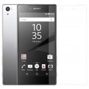 Protector de Ecrã de Vidro Temperado para Sony Xperia Z5 Premium