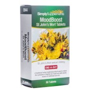 Simply Supplements St-johns-wort-mood-boost
