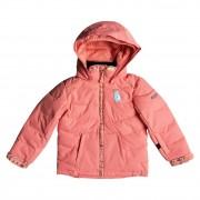 Roxy Bunda Roxy Anna shell pink
