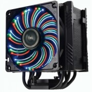 Cooler CPU Enermax ETS-T50A-BVT