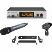 Set Microfon fara fir Sennheiser EW 335 G3