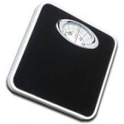 Granny Smith Virgo Analog Weight Machine, Capacity 120Kg Manual Mechanical Full Metal Body 9815 Weighing Scale(Black)