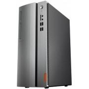 Sistem PC Lenovo IdeaCentre 310-15IAP MT (Procesor Intel® Celeron® J3455 (2M Cache, up to 2.30 GHz), Apollo Lake, 4GB, 1TB @7200rpm, Intel® HD Graphics 500)