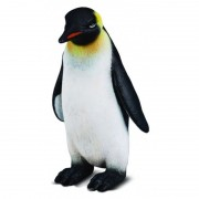 Figurina Pinguin Imperial M Collecta