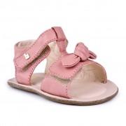 Sandale fetite BIBI Afeto Roz