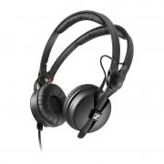 Sennheiser HD 25 Plus koptelefoon