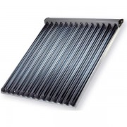 Tuburi solare vidate Ecotube PC15