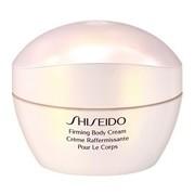 Firming body creme refirmante de corpo 200ml - Shiseido