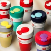 Keepcup Live Happilly 454 ml