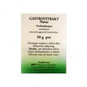Gastrovit N vitamin por - 50