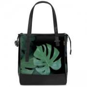 Чанта за количка PRIAM Birds of Paradise, Cybex, 517001000