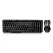 RAPOO X1800 Безжича Клавиатура и Мишка