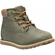 Timberland Pokey Pine 6IN Stiefel, Grape Leaf 24