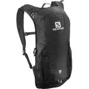 Salomon Trail 10 Rucksack