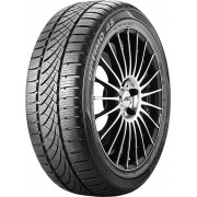 Hankook Optimo 4S (H730) 205/60R15 91H