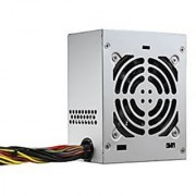 HIGH POWER Compact Series 350W Mini ITX/ Micro ATX/ SFX 12V 80Plus Bronze Certified Active PFC Power Supply HPF-350BR-F08S PSU