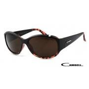 Cambell C-515 Női Sunglasses
