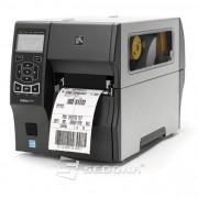 Imprimanta de etichete Zebra ZT410 TT (Rezolutie - 203)