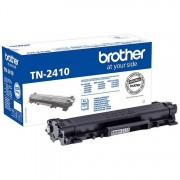 Brother TN-2410 Zwart Tonercartridge