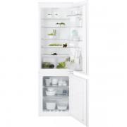 ELECTROLUX ENN2851AOW beépíthető hűtőszekrény