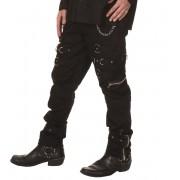 pantaloni uomini DEAD Threads - TT9804