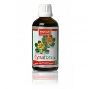 DYNAFORSIS 50 ml