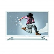 Schneider Rainbow 24'' LED HD Branca