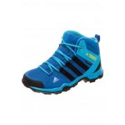 Adidas Outdoorschuh 'Terrex AX2R Mid Cp'