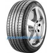 Tristar Sportpower2 ( 215/55 ZR17 98W XL )