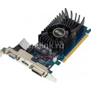 Placa Video ASUS GeForce GT 730, 2GB, GDDR5, 64 bit