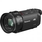 Panasonic HC vxf1 4 K Camcorder