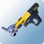 Rems Power Press ACC Basic-Pack elekrtohidraulikus présszerszám - REMS-577010