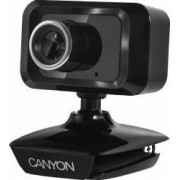 Camera Web Canyon CNE-CWC1 Neagra