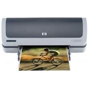 Imprimanta cu jet HP DeskJet 3647 C9042A fara cartuse, fara alimentator, fara cabluri