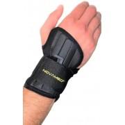 Novamed Polsbrace - Sport / Werk brace