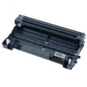 Drum/Image Unit compatibil Brother DR 3200, DR-3200, DR3200 (BK@25.000 pagini) pentru Brother DCP-8070/ 8085/ 8880/ 8890 HL-5340/ 5350/ 5370/ 5380 MFC-8370/ 8380/ 8880/ 8885/ 8890