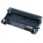 Drum/Image Unit compatibil Brother DR 3100, DR3100, DR-3100 (BK@25.000 pagini) pentru Brother DCP-8060/ 8065 HL-5240/ 5250/ 5270/ 5280 8460/ 8860/ 8870
