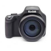 Kodak PixPro AZ901 (czarny) - 104,95 zł miesięcznie