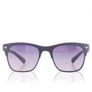 Police Sunglasses PO S1950 W87H 53 mm
