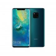 Celular Huawei Mate 20 Pro 128Gb Verde