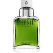 Calvin Klein Eternity for Men парфюмна вода за мъже 50 мл.