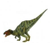 Figurina Collecta Dinosaur (004-88427)