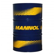 Mannol TS-6 UHPD ECO 10W40 208l