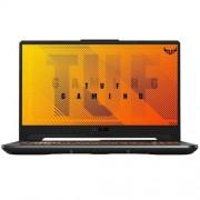 ASUS FA506II 15,6''FHD/R 7-4800H/16G/512G/W10