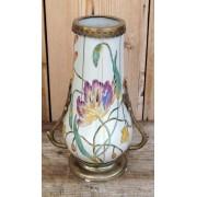 Porcelán váza 3